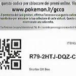 codice-box-snorlax