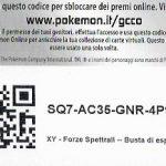 codice-pokemon-13