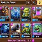 deck-arena-7