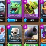 deck-ideale-arena-6