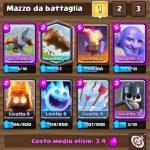 deck-per-arena-leggendaria