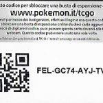 pokecode
