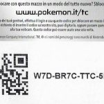 pokemon-gcc