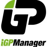 logo-igpmanager
